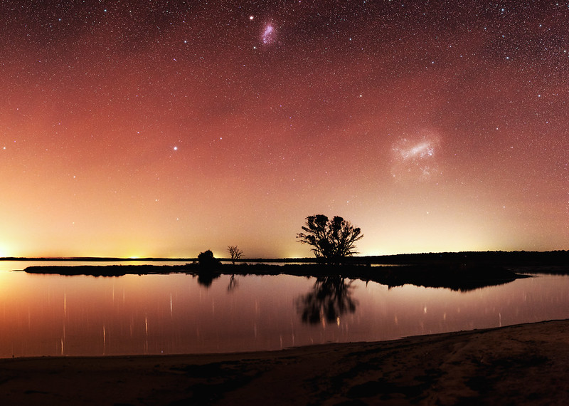 Western Australia Tours – 4 places to visit in 2021