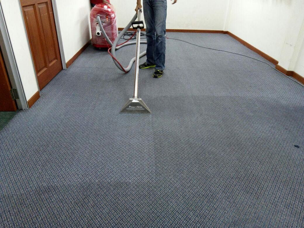 Tips & Tricks of Carpet Cleaning in Victoria Point You Need to Know About