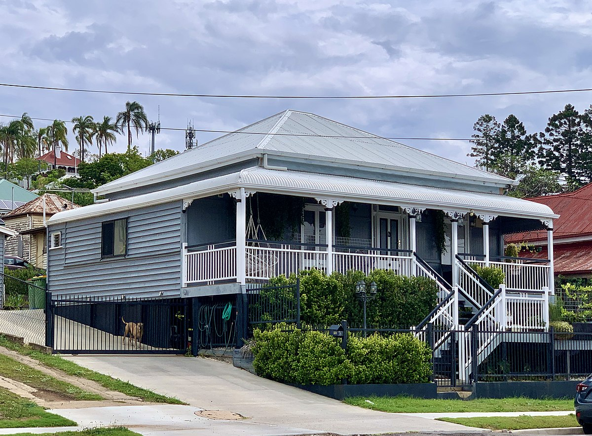 Picking Right Custom or Special Home Builder in Queensland